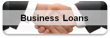 1button-businessloans
