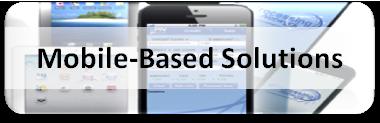 button-mobilebased