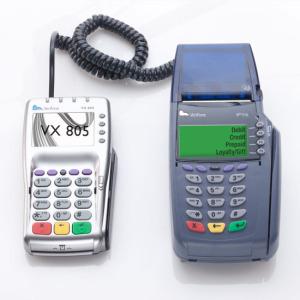 Vx510-VX805-300x300