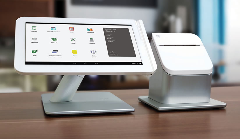 clover-pos-station-front (1)