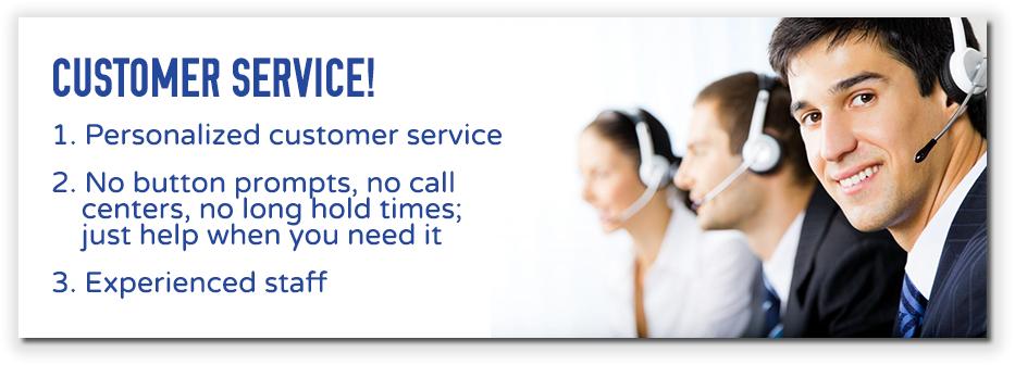 bestcardllc-service-slide