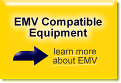 EMV Compatible Equipment